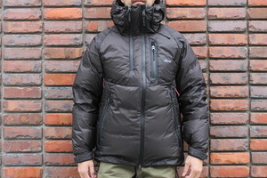 30%OFF NANGA / AURORA LIGHT DOWN JACKET