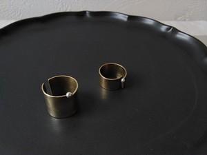 Shima ring