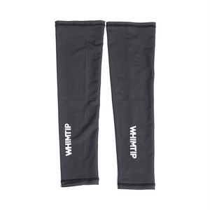 SUN PROTECT ARM COVER blk