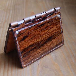 Card Case /PC-17sp