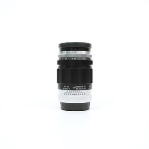 PENTAX Takumar 135mm F3.5