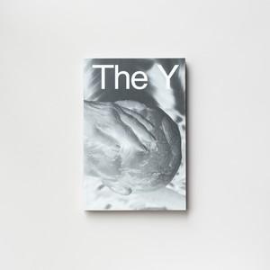 The Y by Alba Zari