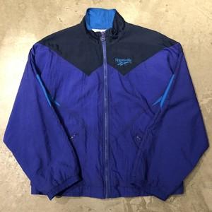 90's Reebok リーボック ナイロンジャケット