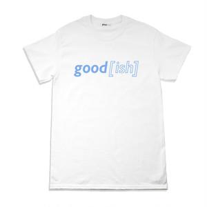 t-shirt / PASTEL
