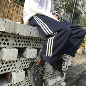 pants BL2613