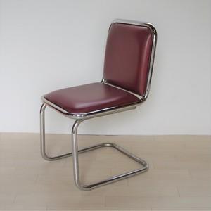 きよのや 椅子