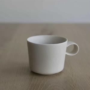 yumiko iihoshi porcelain / unijo / nuit cup