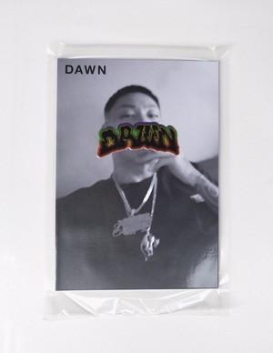 DAWN N°1