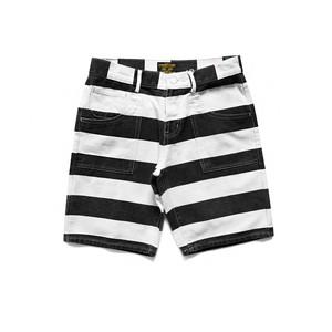 American vintage prisoner shorts    ~プリズナーショーツ~