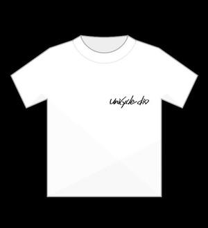 2019ロゴTシャツ