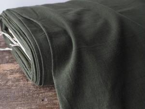 bengal fabric b14  deep olive