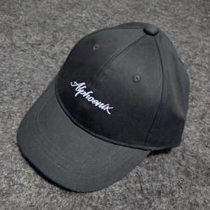 Alphoenix Snapback