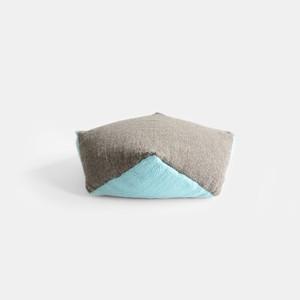 Piedra Turquoise