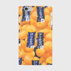 Delicious Premonision iPhone 7plus  ツヤ有り (コート) スマホケース
