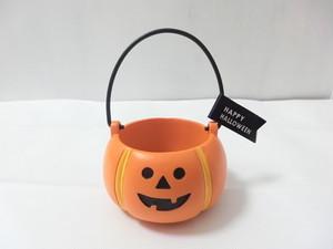 concombre かぼちゃボウル
