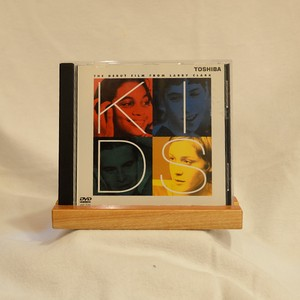 CONNECT.CD DVD STAND