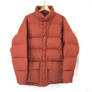 【Woolrich】 Down Jacket
