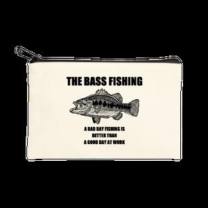 ポーチ(the bass fishing)