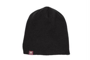 YES. SLOUCH BEANIE