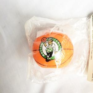 ボストン セルティックス BOSTON CELTICS アンテナトッパー ペンシルトッパー NBA 正規品 1439