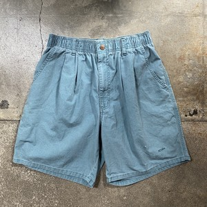 90s Ocean Pacific Easy Shorts