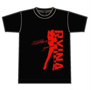 【残り1枚】オリジナルTシャツ