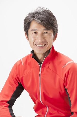 [月会費] 荻原健司と元気にラジオ体操クラブ 通称:体操クラブ