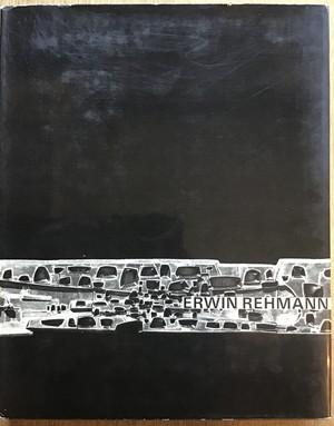 Erwin Rehmann