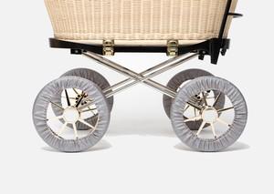 車輪カバー