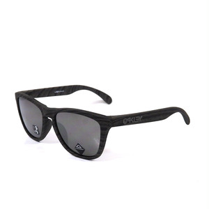 "OAKLEY""Frogskins Woodgrain Collection(OO9245-9754)"""