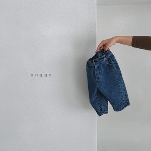 =sold out= 105 jeans〈anggo〉