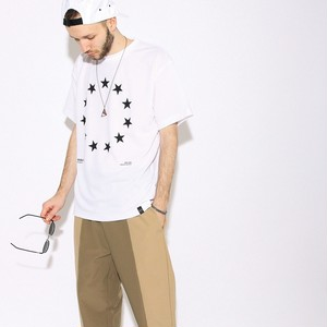 QUOLT / クオルト | RIGHT-NOW TEE