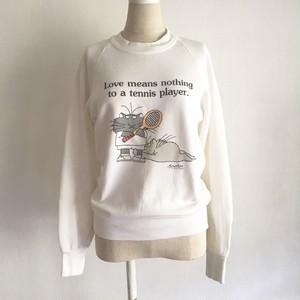 Boynton Sweatshirts
