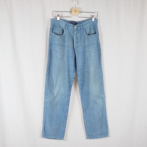 HACKET Corduroy Pants