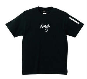 RMG_logo_T_Black