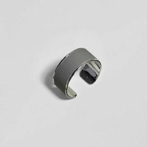 Pinetti Napkin Holder Metal Ring / Liverpool(ナプキンホルダーメタルリング/リバプール)097-029