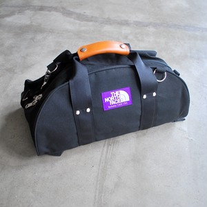 THE NORTH FACE PURPLE LABEL 3Way Duffle Bag