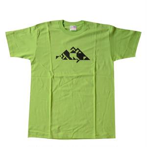 Fishmountain T-shirt