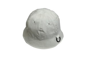 NOROLL(ノーロール) / DETOURS HAT -BLUEWHT-