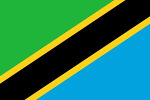 タンザニア/200g