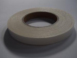 工業用両面テープ【強粘着タイプ】 15ミリ幅x50メートル巻