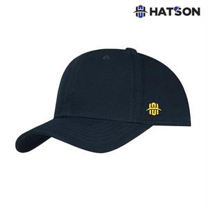 HATS-ON(ハッツオン) CAP FREE(55~59cm) H8168