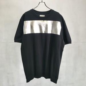 Silver line Tshirt
