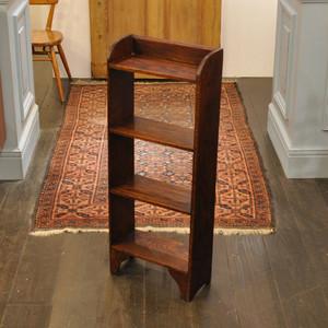 Book Shelf / ブックシェルフ / 1806-0075