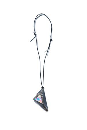 Kaleidoscope Necklace_Ore(鉱石)