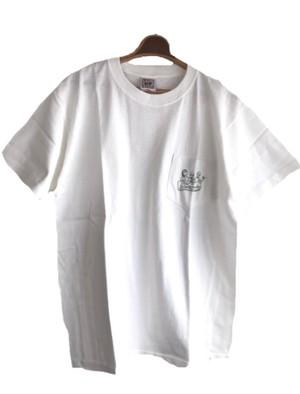いつも心にブラザーズ T-shirt (Small size only)