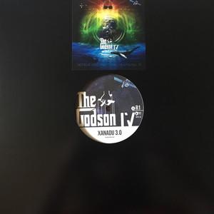 【LP】Rick Wilhite- Godson IV