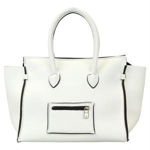SAVE MY BAG(セーブマイバッグ) PORTOFINO AVORIO (アボリオ) S210086