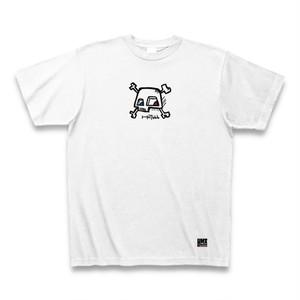 DOKURO Tシャツ