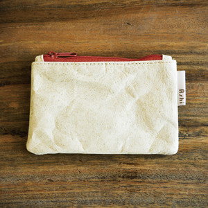 Flat Pouch S